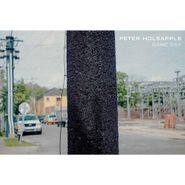 Peter Holsapple, Game Day (CD)
