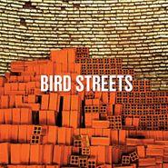 Bird Streets, Bird Streets (CD)