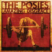 The Posies, Amazing Disgrace (LP)