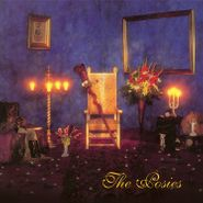 The Posies, Dear 23 [Remastered] (LP)
