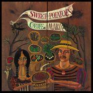 Geoff Muldaur, Sweet Potatoes (CD)