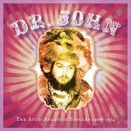 dr. john the atco atlantic singles 1968-1974 lp