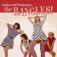 The Bangles, Ladies & Gentlemen...The Bangles! [Black Friday Red Vinyl] (LP)