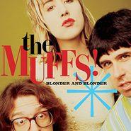 The Muffs, Blonder & Blonder (CD)