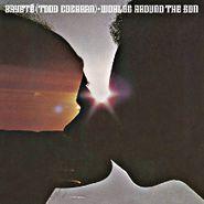 Todd Cochran, Worlds Around The Sun (CD)