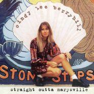Cindy Lee Berryhill, Straight Outta Marysville (CD)