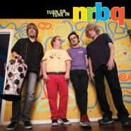 NRBQ, Turn On, Tune In (CD)