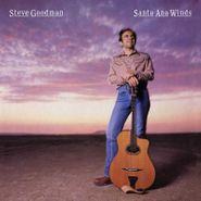 Steve Goodman, Santa Ana Winds [Expanded Edition] (CD)