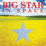 Big Star, In Space (LP)