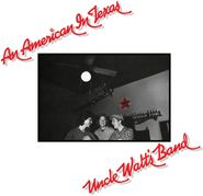 Uncle Walt's Band, An American In Texas (CD)