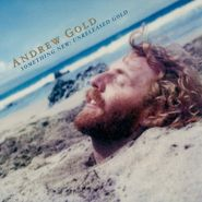 Andrew Gold, Something New: Unreleased Gold (CD)