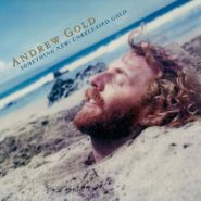 Andrew Gold, Something New: Unreleased Gold [Record Store Day] (LP)