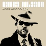 Harry Nilsson, Losst And Founnd (CD)