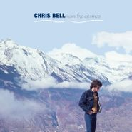 Chris Bell, I Am The Cosmos [Translucent Blue Vinyl] (LP)