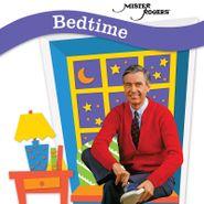 Mister Rogers, Bedtime (CD)