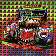 New Riders Of The Purple Sage, Field Trip (CD)