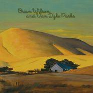 Brian Wilson, Orange Crate Art (LP)