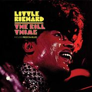 Little Richard, The Rill Thing [Expanded Edition] (CD)