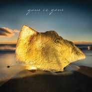 Gone Is Gone, Echolocation (LP)