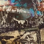At The Drive-In, in·ter a·li·a [Color Vinyl] (LP)