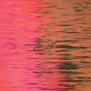 Silverstein, Dead Reflection (LP)