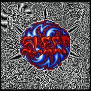 Sleep, Sleep's Holy Mountain (LP)