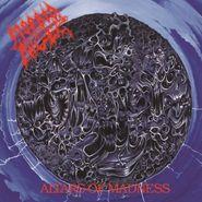 Morbid Angel, Altars Of Madness (CD)