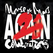 Mouse On Mars, 21 Again (CD)
