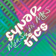"Mouse On Mars, Synaptics EP (12"")"
