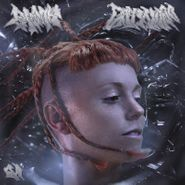 Catnapp, Break (CD)