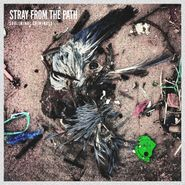 Stray From The Path, Subliminal Criminals (LP)