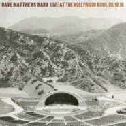 Dave Matthews Band, Live At The Hollywood Bowl 09.10.18 [Box Set] (LP)