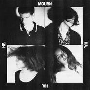 Mourn, Ha, Ha, He. (CD)