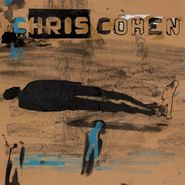 Chris Cohen, As If Apart (CD)