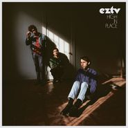 EZTV, High In Place (LP)