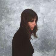 Molly Burch, Please Be Mine (CD)