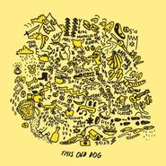 Mac DeMarco, This Old Dog (LP)