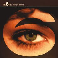 The 6ths, Wasps' Nest (LP)