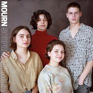 Mourn, Sorpresa Familia (CD)