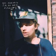 Mac DeMarco, Salad Days Demos [White Vinyl] (LP)