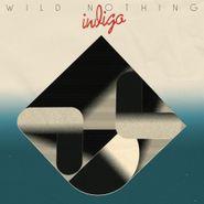Wild Nothing, Indigo [Opaque Blue Vinyl] (LP)