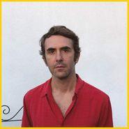 Chris Cohen, Chris Cohen (LP)