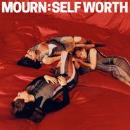 Mourn, Self Worth (CD)
