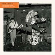 Various Artists, Strum & Thrum: The American Jangle Underground 1983-1987 [Record Store Day Orange Vinyl] (LP)