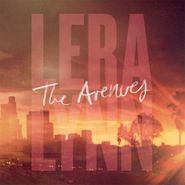Lera Lynn, The Avenues (CD)