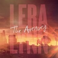 Lera Lynn, The Avenues (LP)