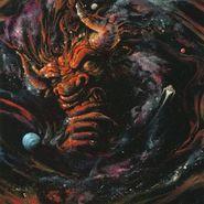 Monster Magnet, Last Patrol (CD)