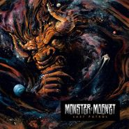 Monster Magnet, Last Patrol (LP)