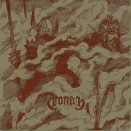 Conan, Blood Eagle (CD)