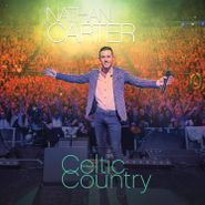 Nathan Carter, Celtic Country (CD)